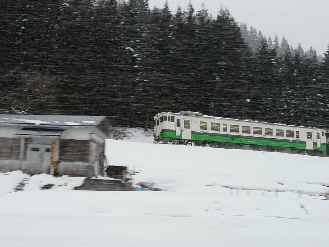 P1150206