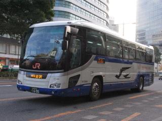 Nagoya1600