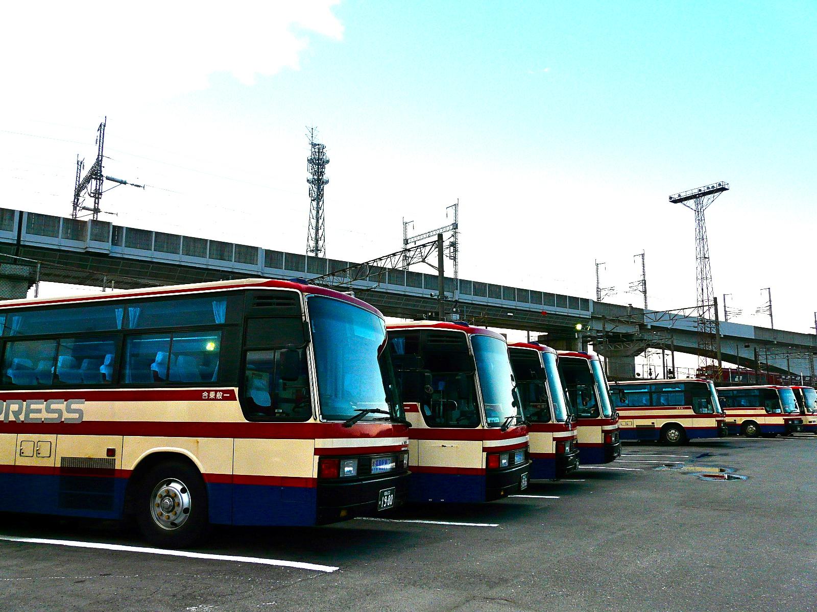 P1270040