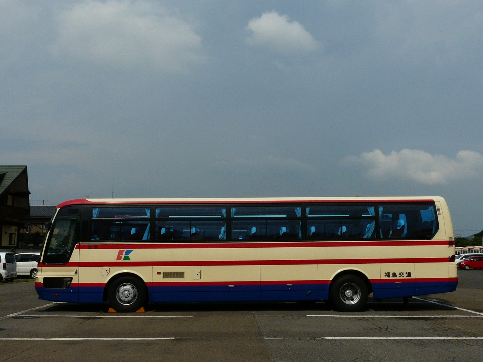 P1260923