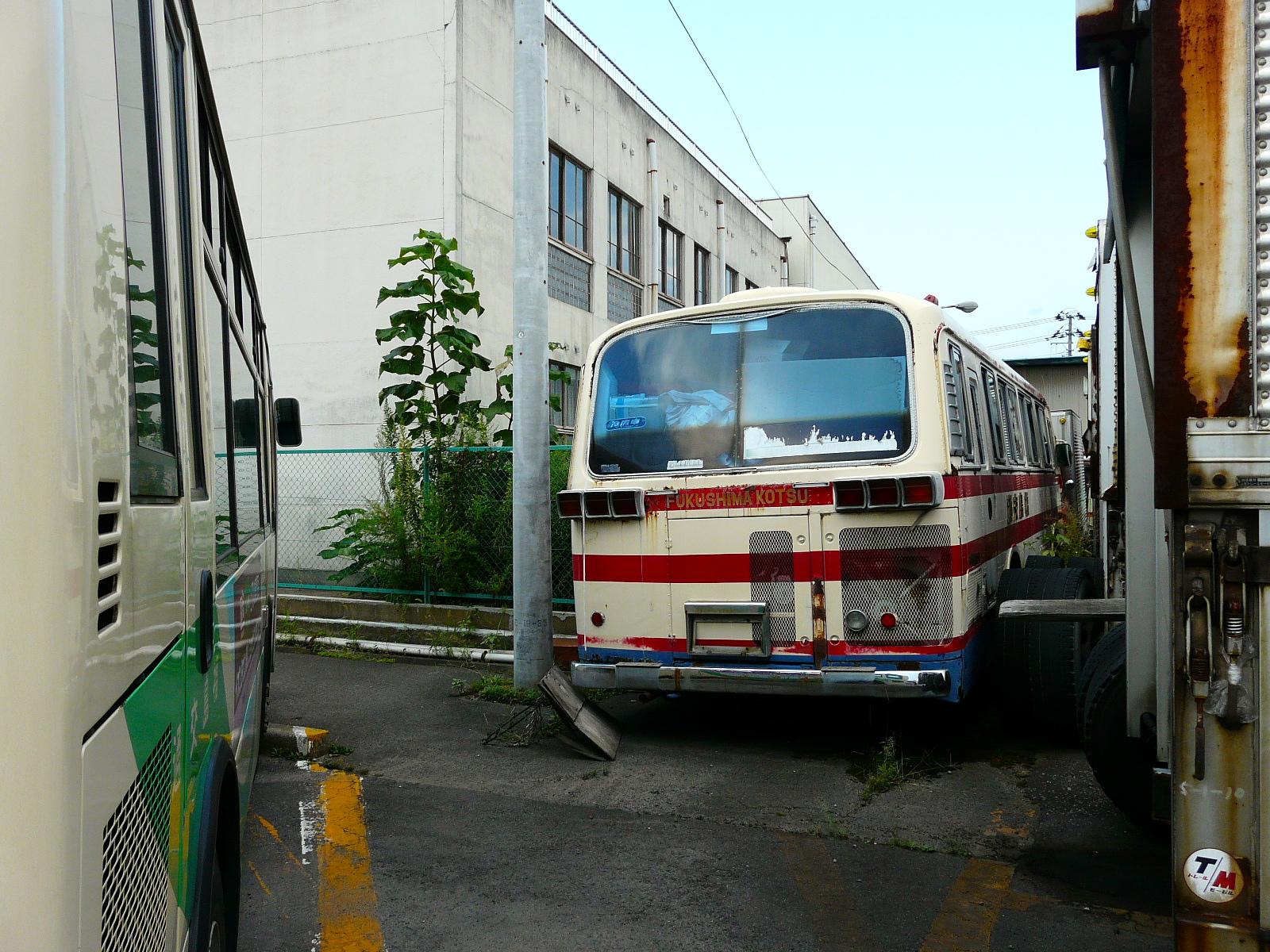 P1270063