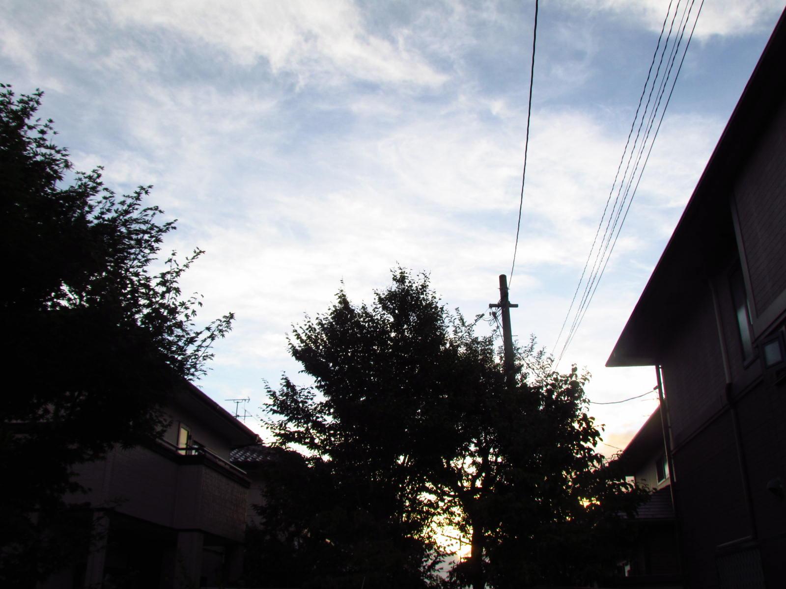 Img_1825_2
